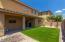 1595 W Gleaming Moon Lane, Tucson, AZ 85704