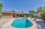 6411 E Calle De Amigos, Tucson, AZ 85750
