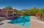 Community Pool w/ Spa