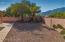 5263 N Mountain Terrace Road, Tucson, AZ 85750