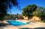 4871 N Vía Serenidad, Tucson, AZ 85718