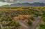 5941 Verde Place, Tucson, AZ 85750