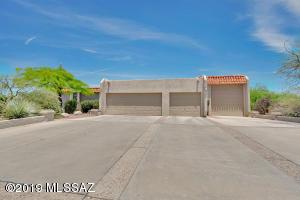 1185 E Camino De La Sombra, Tucson, AZ 85718