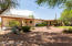 7701 N Steele Drive, Tucson, AZ 85743