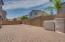 108 E Calle Del Rondador, Sahuarita, AZ 85629