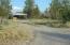 Moore Ranch HQ Grim Ln., Cochise, AZ 85606