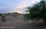 6809 N De Chelly Loop, Tucson, AZ 85741