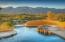 4478 E River Oak Trail, Tucson, AZ 85718