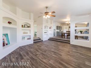 17170 S Irving Avenue, Sahuarita, AZ 85629