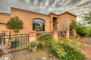 11411 E Andalusian Place, Tucson, AZ 85748