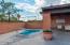 5529 N Arroyo Grande Drive, Tucson, AZ 85718