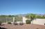 700 W Regulation Place, Oro Valley, AZ 85755