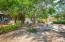 5030 E Calle Chueca, Tucson, AZ 85718