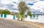 1251 S Camino Arriba, Tucson, AZ 85713