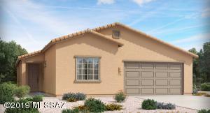10338 E Pantano Knolls Drive, Vail, AZ 85641