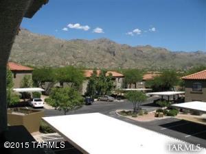 5751 N Kolb Road, 16204, Tucson, AZ 85750