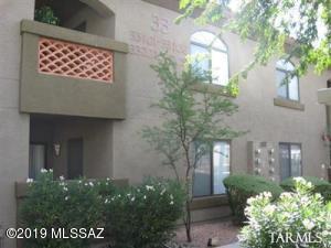 5751 N Kolb Road, 33105, Tucson, AZ 85750