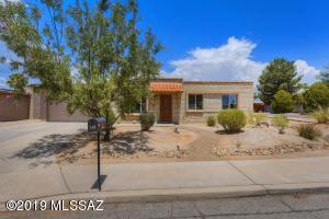 502 N Loquat Avenue, Tucson, AZ 85710