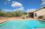 1667 S Sunlit Sand Place, Tucson, AZ 85748