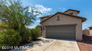 20949 E Treasure Road, Red Rock, AZ 85145