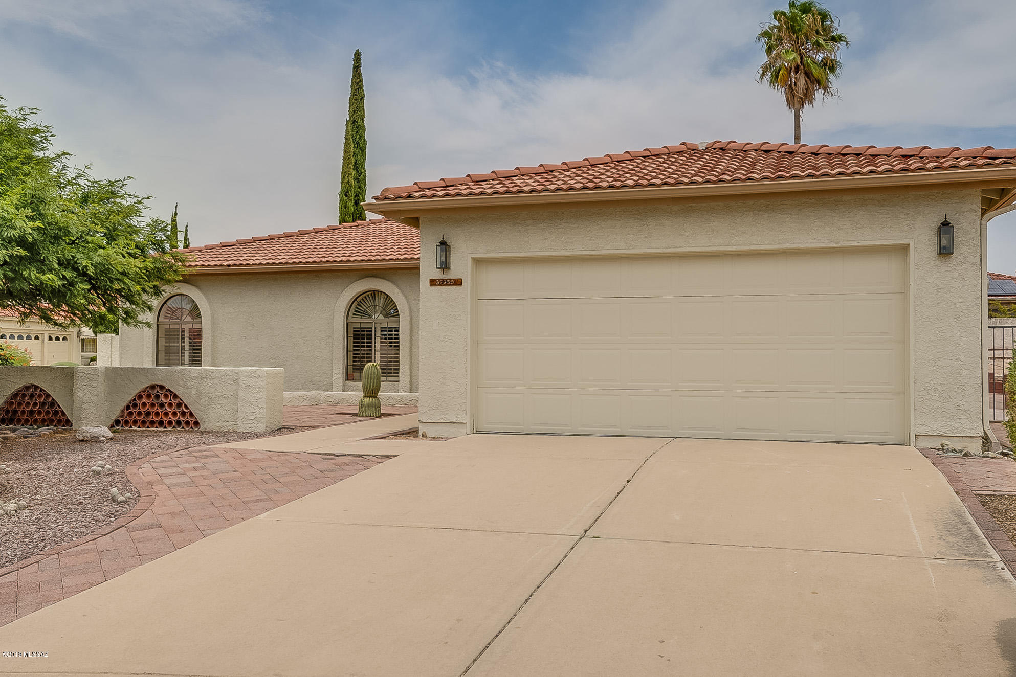 Photo of 37359 S Desert Star Drive, Saddlebrooke, AZ 85739