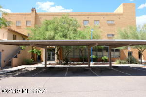 420 S 6th Avenue, 103, Tucson, AZ 85701