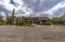 4920 N La Callecita, Tucson, AZ 85718