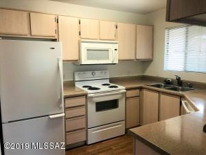 5751 N Kolb Road, 6201, Tucson, AZ 85750