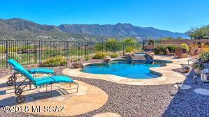 36285 S Desert Sun Drive, Tucson, AZ 85739