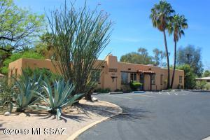 4222 E Broadway Boulevard, Tucson, AZ 85711