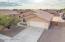 6712 S Yellow Rattle Court, Tucson, AZ 85756