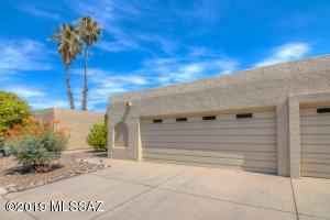 7581 E Desert Anchor Boulevard, Tucson, AZ 85715