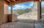 7308 N Camino Sin Vacas, Tucson, AZ 85718