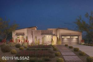 14145 N Los Saguaros Drive, Marana, AZ 85658