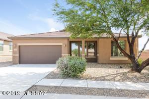 590 S Desert Haven Road, Vail, AZ 85641