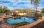 7370 E Wikieup Circle, Tucson, AZ 85750