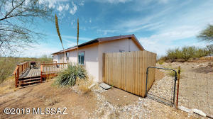 11188 S Great Horned Owl Way, Vail, AZ 85641