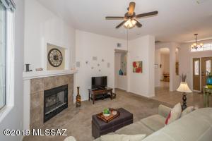 1416 W Bridalveil Place, Oro Valley, AZ 85737