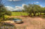 Irrigated Pasture Stock Tank