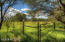 Irrigated Pasture Gate