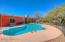 1662 W Avenida De Las Americas, Tucson, AZ 85704