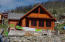12881 N Ray Avenue N, Mt. Lemmon, AZ 85619