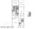 9131 W Blue Roan Lane, Marana, AZ 85653