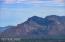 4929 W Saguaro Cliffs Drive, 38, Tucson, AZ 85745