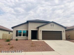 21442 E Liberty Place, Red Rock, AZ 85145