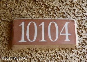 7255 E Snyder Road, 10104, Tucson, AZ 85750