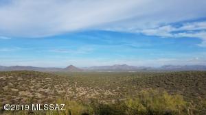Km.157 Hermosillo - Guaymas Highway, Sonora, MX 83554