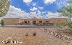 9068 E Mesquite View Place, Vail, AZ 85641