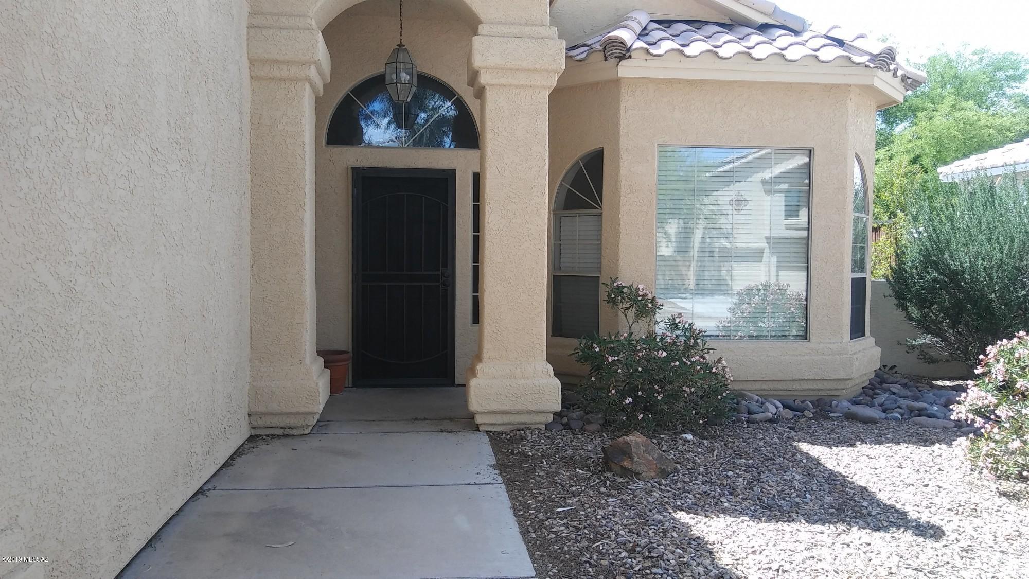 184 S Eastern Dawn Avenue Tucson AZ 85748
