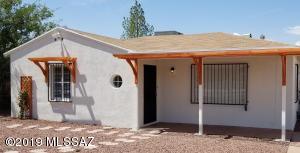 315 E Lee Street, Tucson, AZ 85705